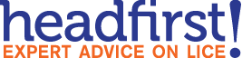 headfirst-logo